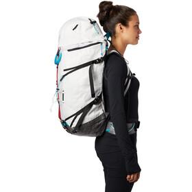 Mountain Hardwear Alpine Light 50 Backpack white